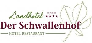 Schwallenhof das Tagungshotel in Bad Driburg